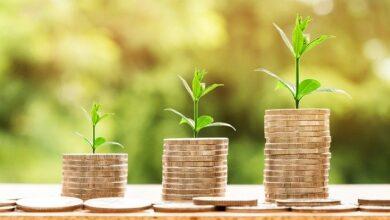 الناجحين و الأغنياء ... 5 معتقدات خاطئة عن رموز النجاح